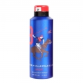 Beverly Hills Polo Club 8  Sport Deo-175ml